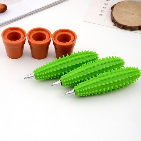 Pix Cactus 3