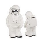 Pusculita Astronaut 2