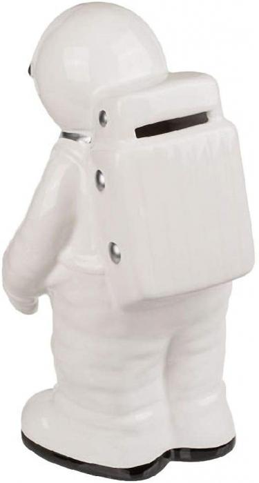 Pusculita Astronaut 3