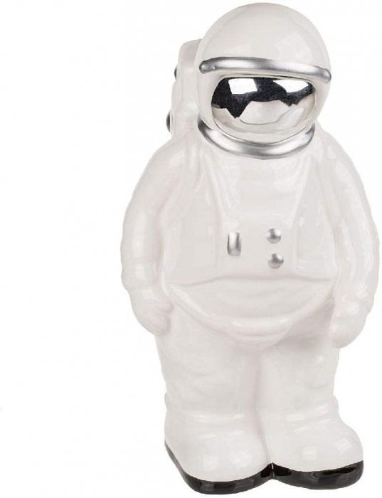 Pusculita Astronaut 4