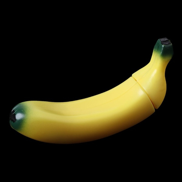 Sexy banana Willy 2