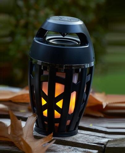 Boxa cu Bluetooth Bonfire