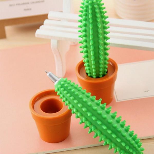 Pix Cactus 0