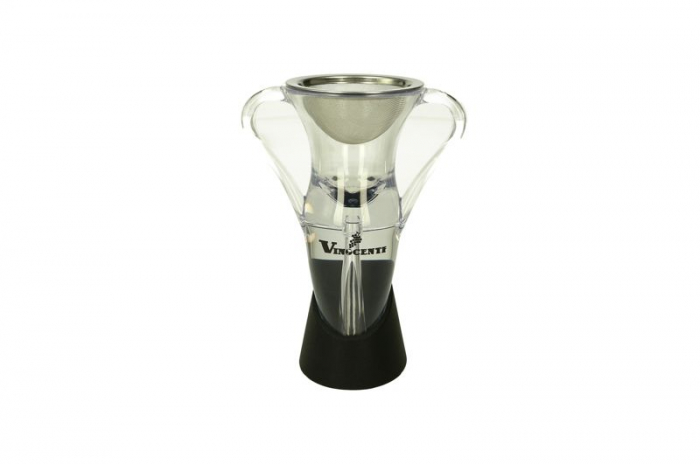 Aerator de vin Amphora 1