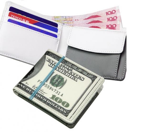 Portofel 100 Dolari 3