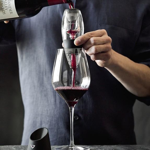 Aerator de vin Vinocente 0