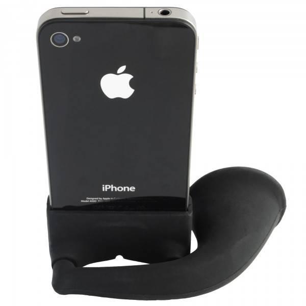 Amplificator pentru iPhone 2