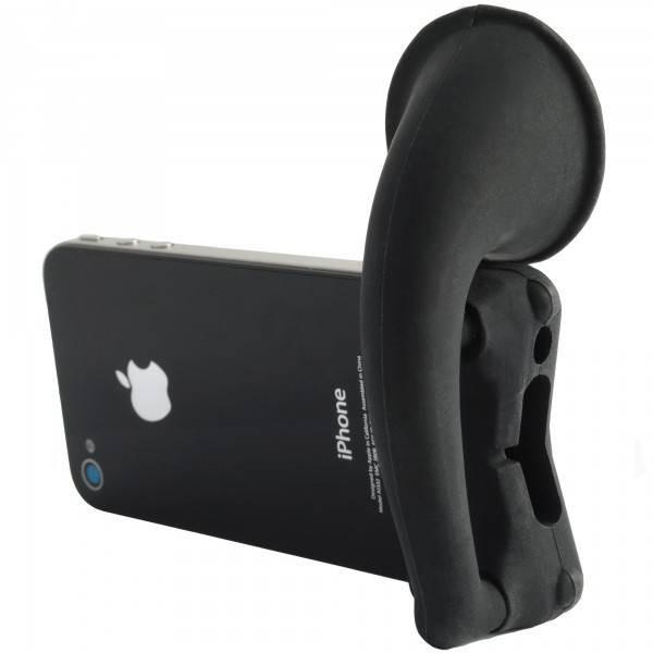Amplificator pentru iPhone 3