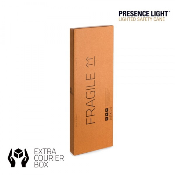 Baston luminos Presence Light 4