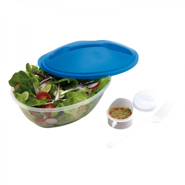 Bol de salată Fresh 1