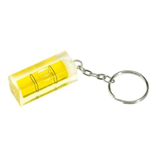 Boloboc cu lanţ pentru chei [1]