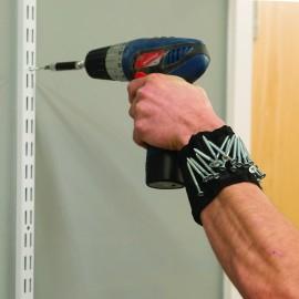 Bratara magnetica pentru meseriasi 1
