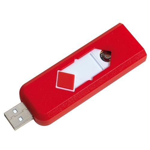 Bricheta USB negru 2