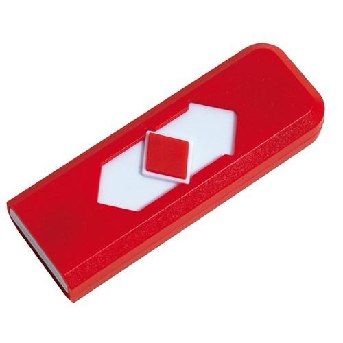Bricheta USB negru 3