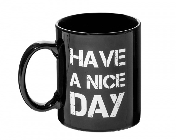 Cana Have a Nice Day 6