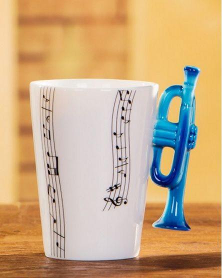 cana instrument muzical 1