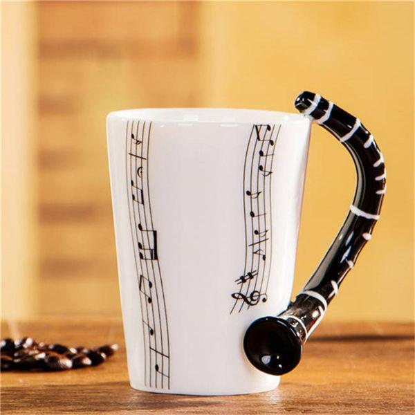 cana instrument muzical 7