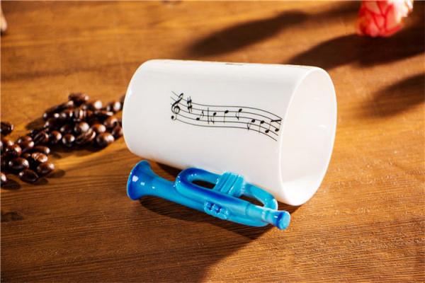 cana instrument muzical 0