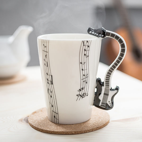 cana instrument muzical 13