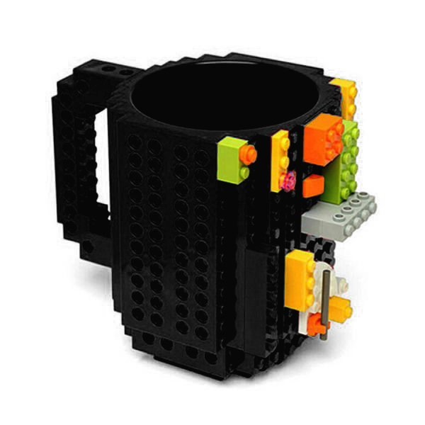 Cana Lego [3]