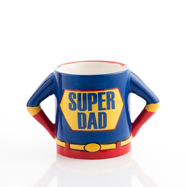 Cana Super Dad 1