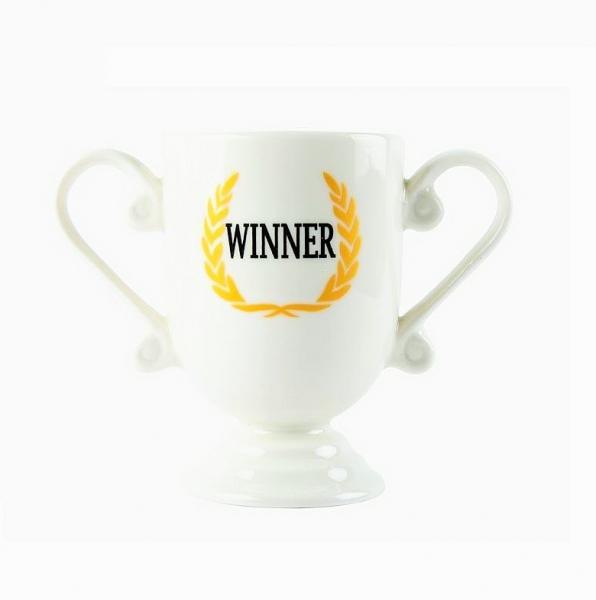 Cana uriasa forma cupa Winner 1