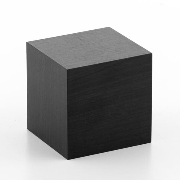 Ceas desteptator digital Cub 3