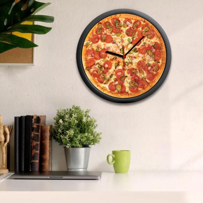 Ceas Pizza [1]