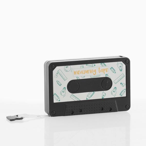 Centimetru- tip caseta 5