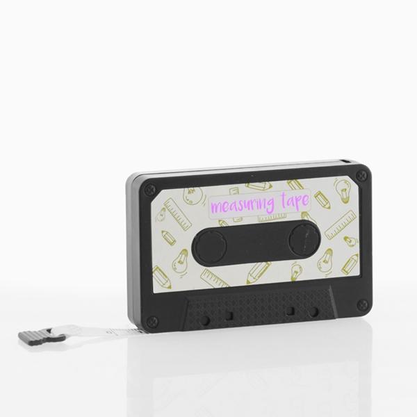 Centimetru- tip caseta 2