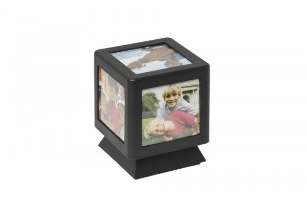 Cub rama foto cu lumina 1