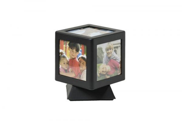 Cub rama foto cu lumina 0