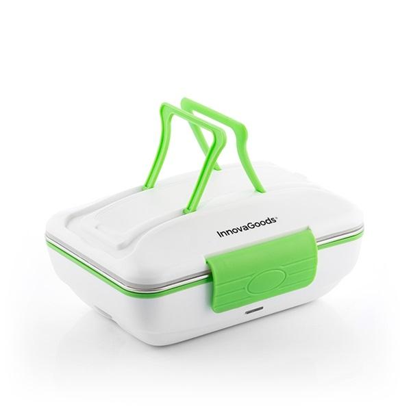 Cutie de prânz electrică Pro 2