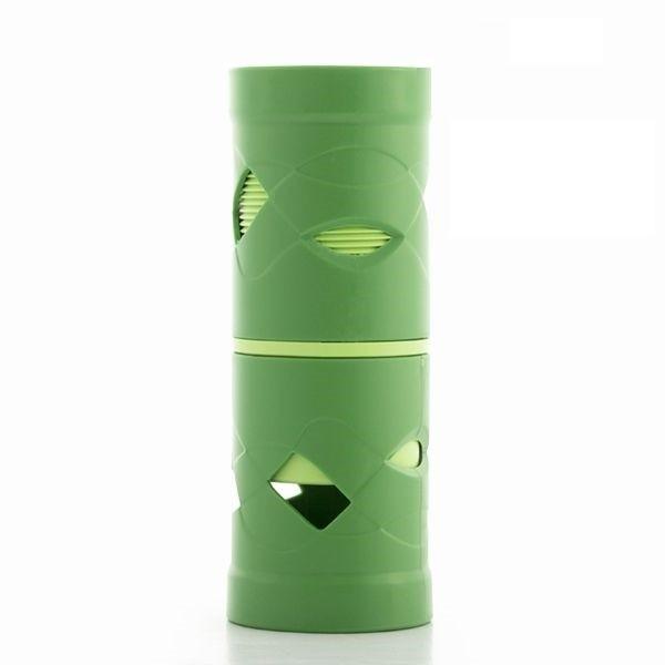 Dispozitiv de tocat legume 2