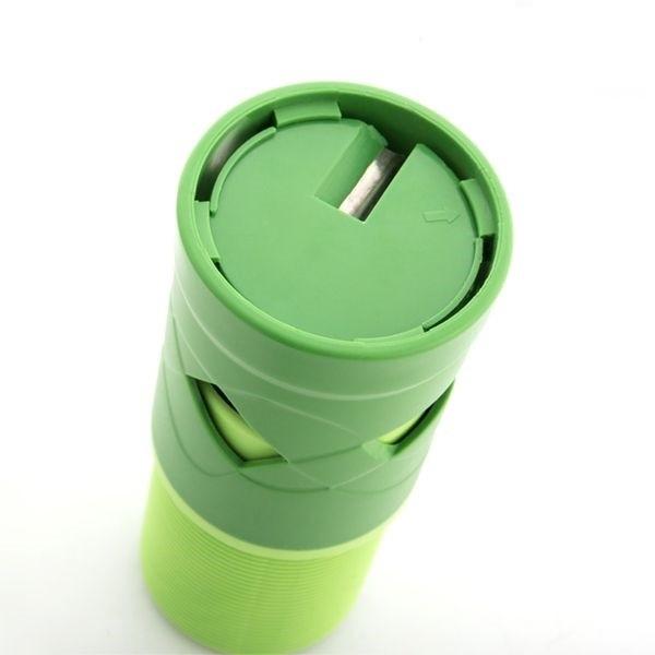 Dispozitiv de tocat legume 4
