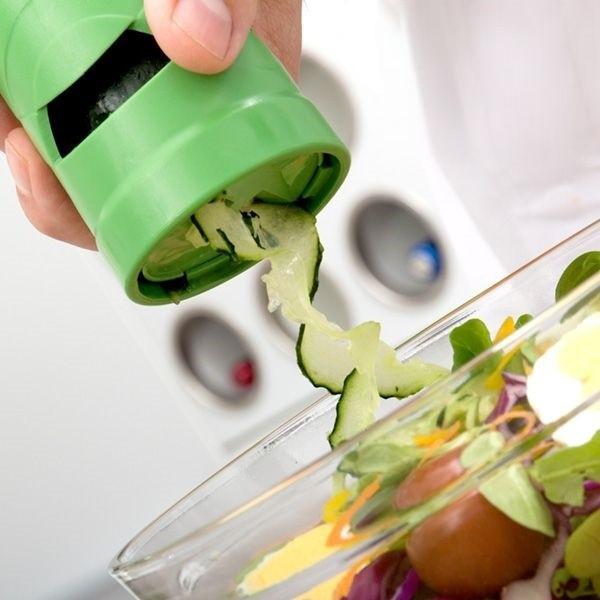 Dispozitiv de tocat legume 5