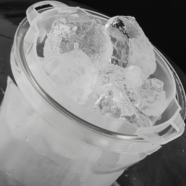 Dozator bauturi 1