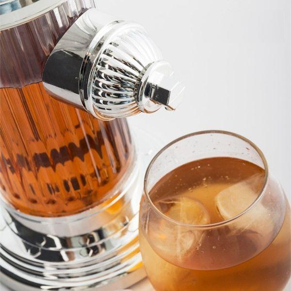 Dozator de bauturi Whisky 1
