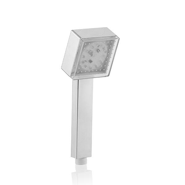 DuS Ecologic LED cu senzor de temperatura 4
