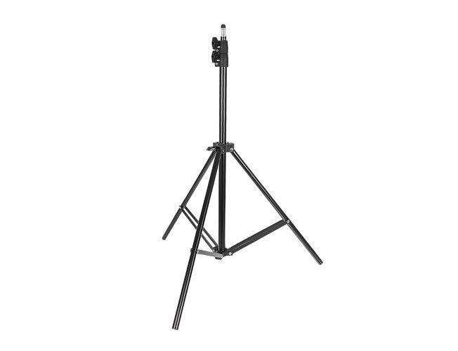 Lampa circulara portabila, cu putere de 30W pentru foto, make-up, cosmetica 10