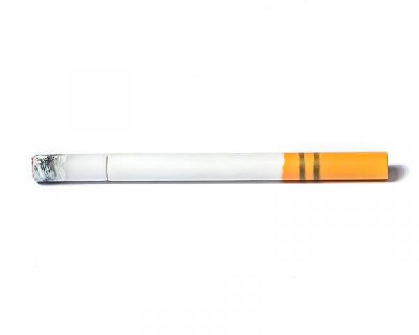 Pix in forma de tigara 1