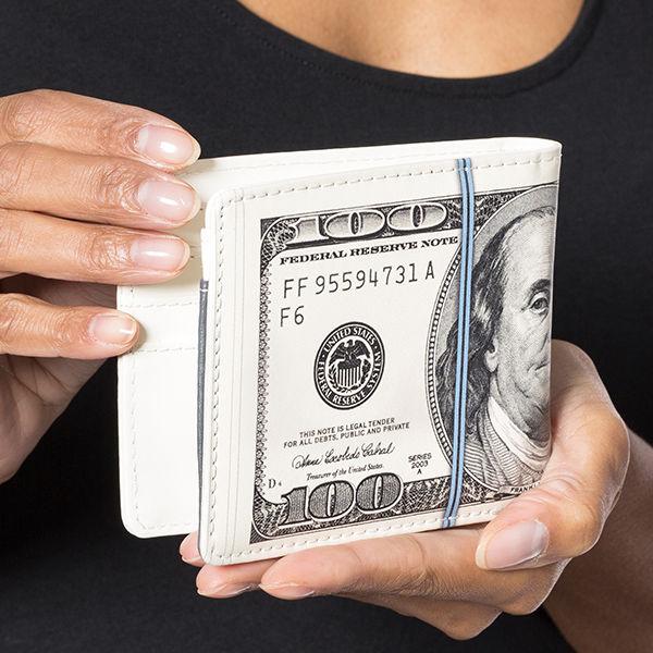 Portofel 100 Dolari 2