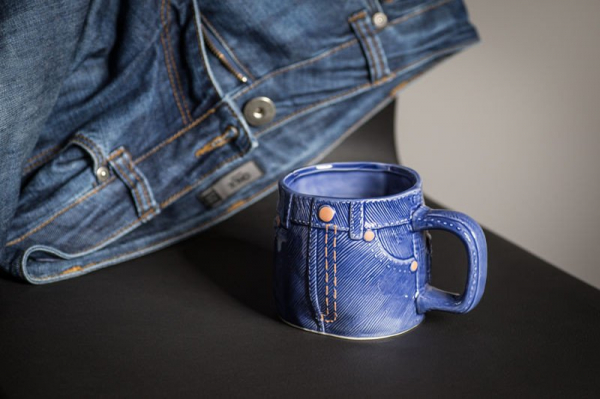 Cana Jeans 1