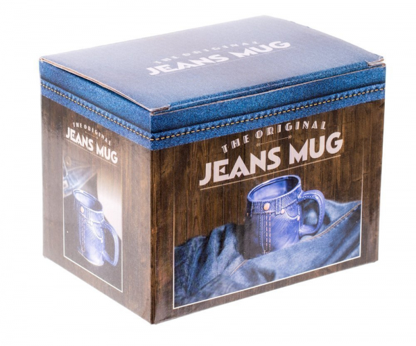 Cana Jeans 4