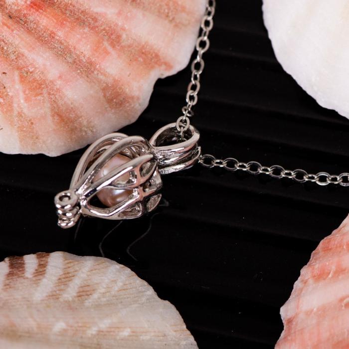 Perla dragostei [4]
