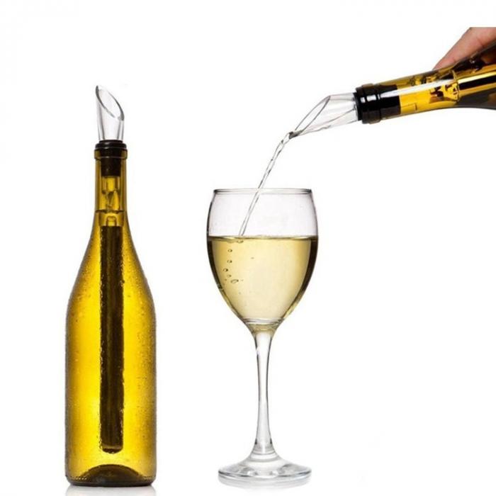 Racitor de vin 3 in 1 [0]