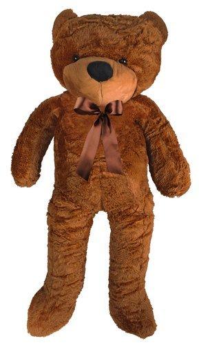 Ursulet de plus Gigant 130 cm 1