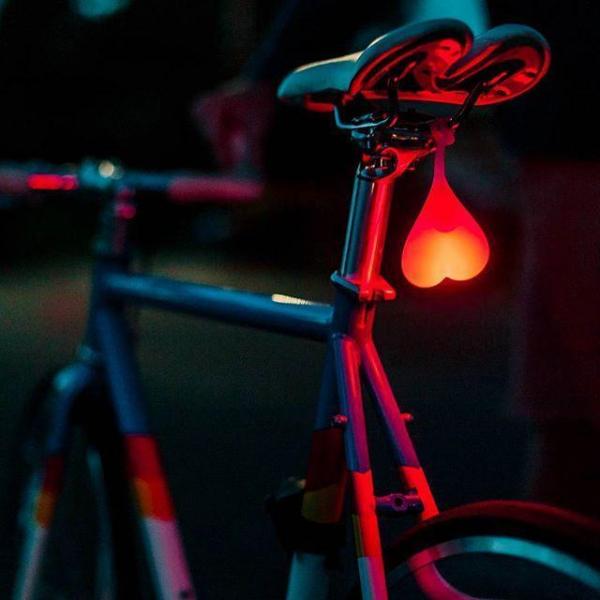 Bike Balls 4