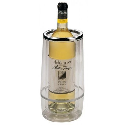 Frapiera vin 1