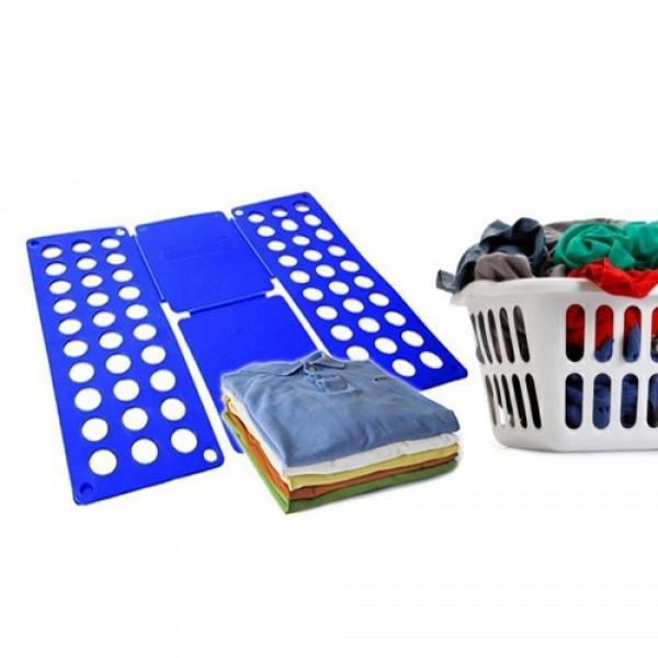 Impaturitor de haine pentru copii 4